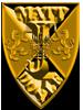 Matt J. Doyle Logo